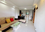 85 Whampoa Drive - Property For Sale in Singapore