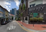 Whole Shophouse at Club Street for Rent - Property For Rent in Singapore