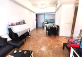 Cubik - Property For Sale in Singapore