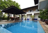 MUST sell GCB Balinese charm - Property For Sale in Singapore