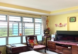 672D Edgefield Plains - Property For Sale in Singapore
