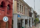 Fnb Shophouse for Rent - Property For Rent in Singapore