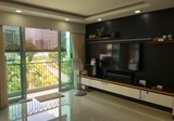 342C Yishun Ring Road - Property For Sale in Singapore