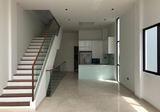 Brand New Freehold 3 Storey Corner Terrace Along Figaro Street For Sale! - Property For Sale in Singapore