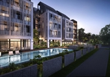 Olloi - Property For Sale in Singapore