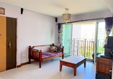 268B Punggol Field - Property For Sale in Singapore