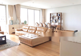 Grange Residences - Property For Sale in Singapore