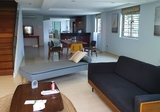 LIM AH PIN - Property For Sale in Singapore
