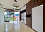 Malvern Springs - Property For Sale in Singapore