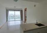 Concourse Skyline - Property For Rent in Singapore