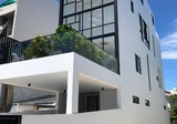 BRAND NEW 3.5 STY INTER TERRACE IN OPERA ESTATE - Property For Sale in Singapore
