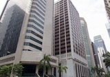 Tong Eng Building - Property For Rent in Singapore