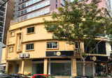 Commercial Balestier Shophouse for Rent - Property For Rent in Singapore