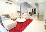Verdana Villas @ Serangoon Garden - Property For Sale in Singapore