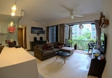 The Lanai - Property For Sale in Singapore