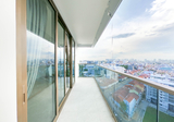 Park Place Residences - Property For Rent in Singapore