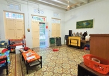 Lorong 28 Geylang - Property For Sale in Singapore
