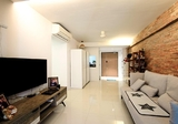 475A Upper Serangoon Crescent - Property For Sale in Singapore