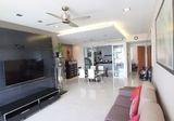 Kerrisdale - Property For Rent in Singapore