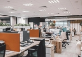 Citipoint Industrial Complex - Property For Sale in Singapore