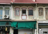 Freehold Shophouse at Sims Avenue - Property For Sale in Singapore