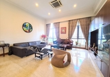 Heritage View - Property For Sale in Singapore