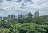 Hilltop Grove - Property For Sale in Singapore