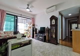 74 Upper Serrangon View - Property For Sale in Singapore