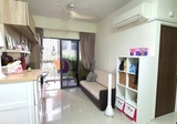 748A Bedok Reservoir Crescent - Property For Sale in Singapore