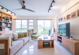 668B Edgefield Plains - Property For Sale in Singapore