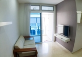 Suites @ East Coast - Property For Rent in Singapore