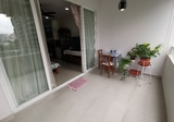 Mi Casa - Property For Sale in Singapore