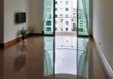 Springdale Condo - Property For Rent in Singapore