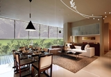 Ki Residence - Property For Sale in Singapore