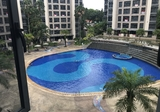 Carissa Park Condo - Property For Sale in Singapore
