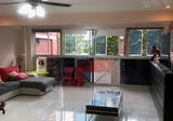 101B Lorong 2 Toa Payoh - Property For Sale in Singapore
