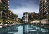 Dairy Farm Residences - Property For Sale in Singapore