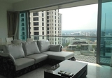 The Arc at Draycott - Property For Rent in Singapore