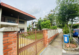 Jalan girang - Property For Sale in Singapore