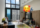 90 Dawson Road - Property For Sale in Singapore