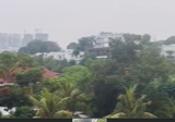 RARE HUGE PLOT ON HILL-TOP UNBLOCKED VIEWS SPRAWLING GREENERY - Property For Sale in Singapore