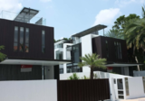 Dunsfold drive - Property For Rent in Singapore