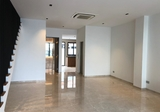 Rare 3 storey inter-terraces with attic and lift @ Lorong Bandang  - Property For Sale in Singapore