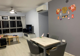 224C Sumang Lane - Property For Sale in Singapore