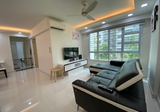 256D Sumang Walk - Property For Sale in Singapore