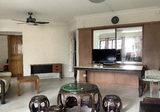 128 Geylang East Avenue 1 - Property For Sale in Singapore