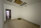 42 Foch Road - Property For Rent in Singapore