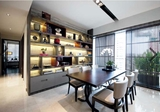 Meier Suites - Property For Sale in Singapore