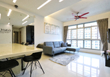 455 Segar Road - Property For Sale in Singapore