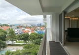 Optima @ Tanah Merah - Property For Sale in Singapore